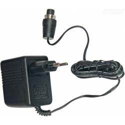 Зарядное устройство 220V для XP Gold Maxx Power